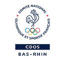 CDOS Bas-Rhin